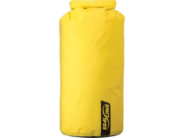 SealLine Baja 30l Dry Bag yellow